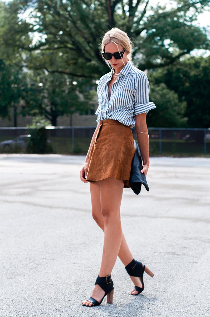 Nordstrom Splendid Jayla Cuff Sandals
