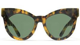 karen-walker-starburst-in-crazy-tortoise-slash-gold-w-slash-g15-mono-lenses.jpg