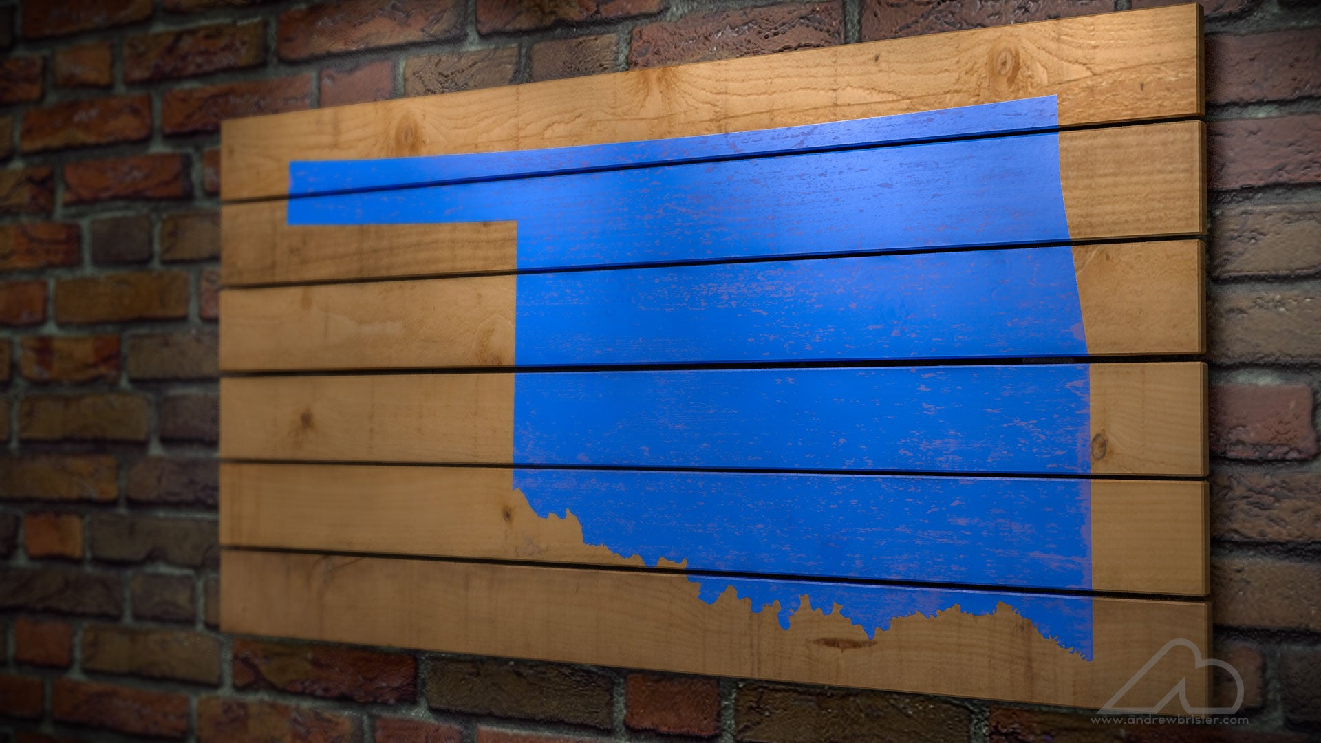 Plank-Wall-Art.jpg