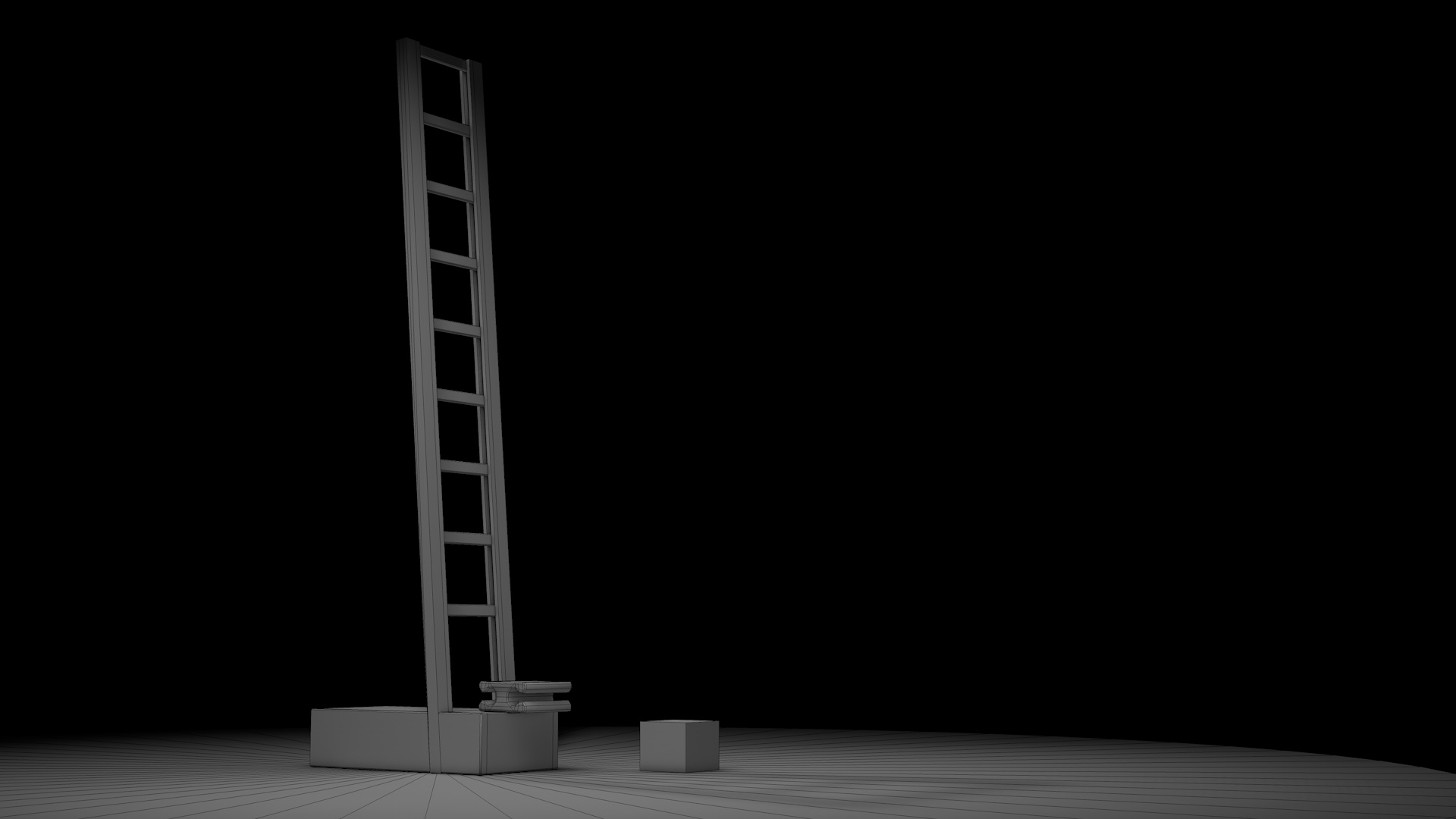 Ladder Game_Wireframe.jpg