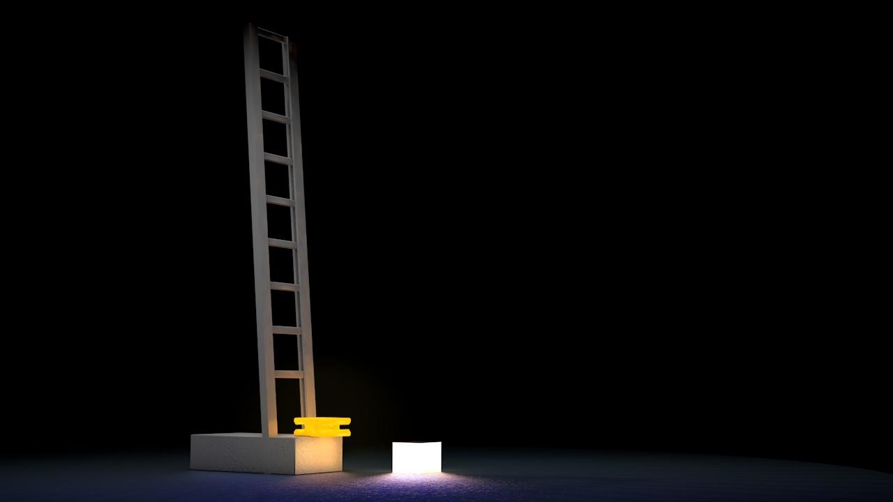 Ladder Game.jpg