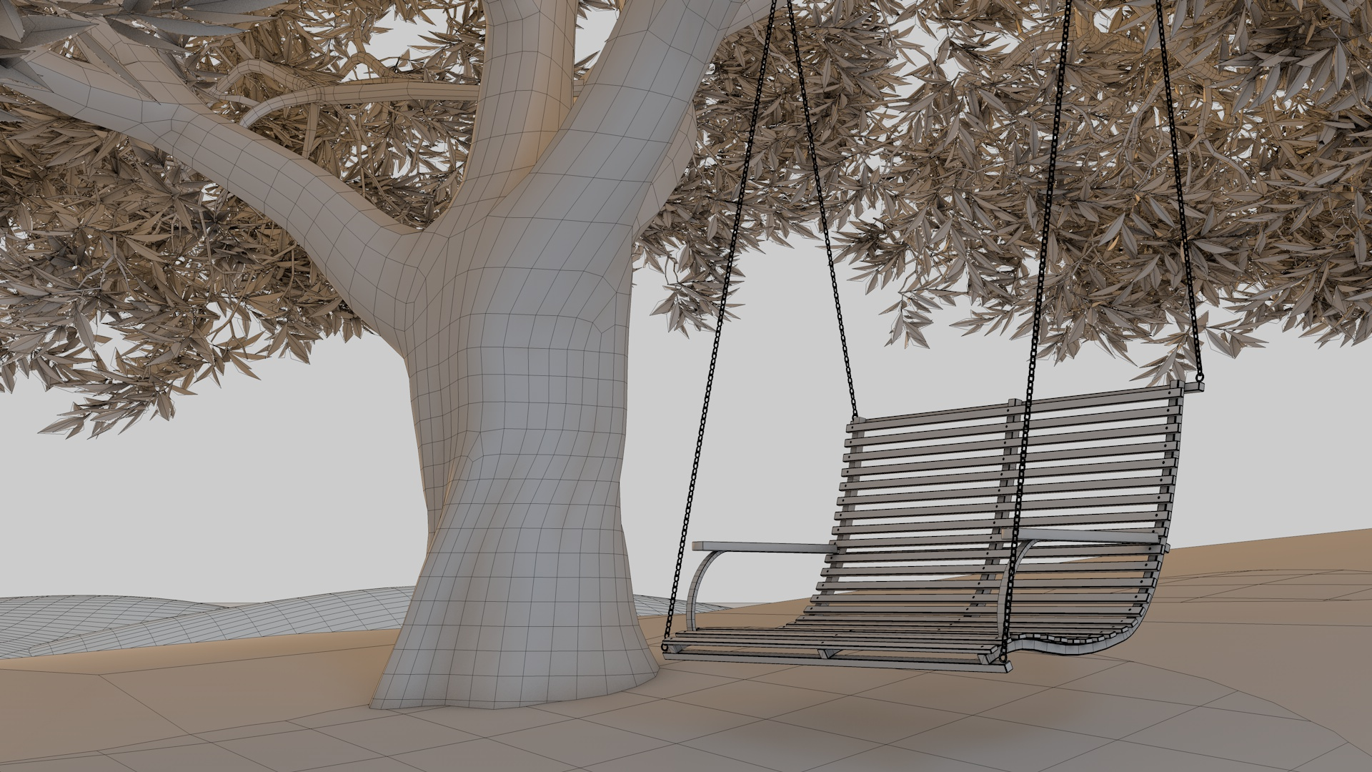 Porch Swing_Wireframe.jpg