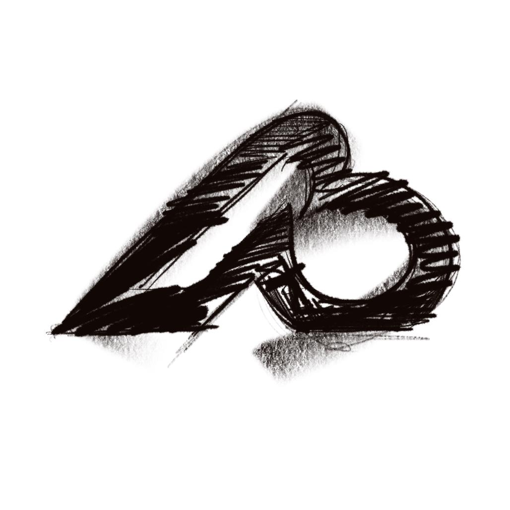 potential logo