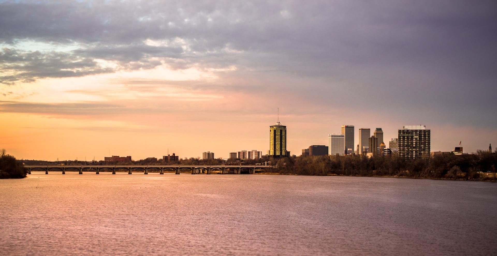6I8A8017-Edit-1080p-Downtown Tulsa.jpg