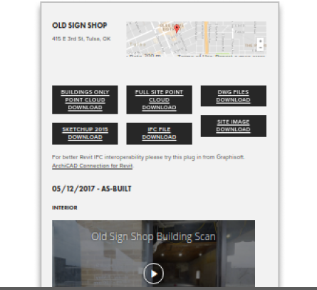 Site Portal Example.png