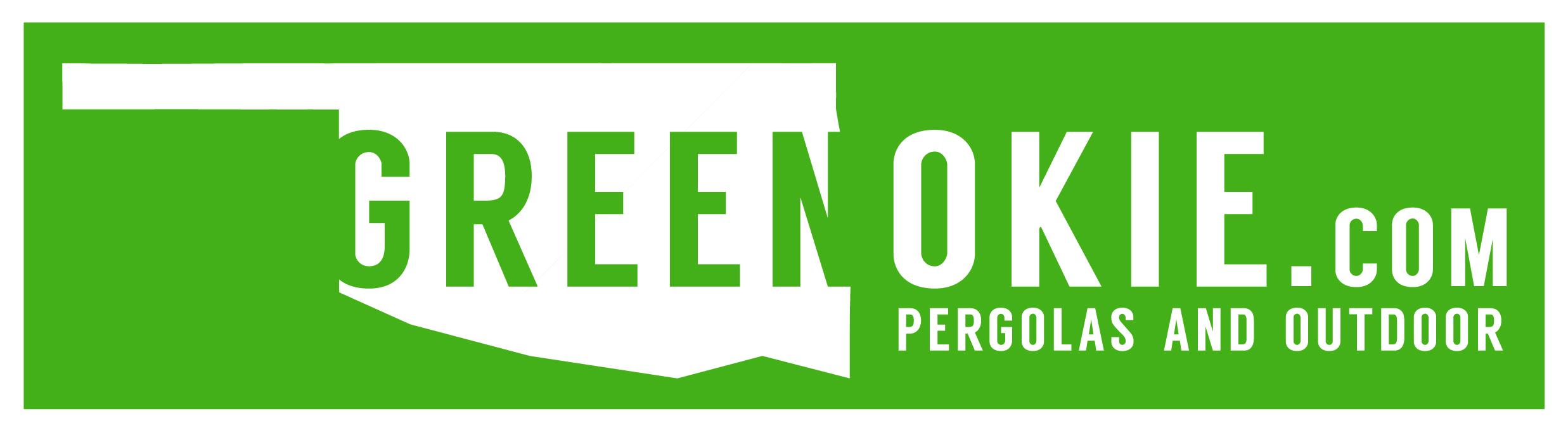 GreenOkie_Logo-02.jpg