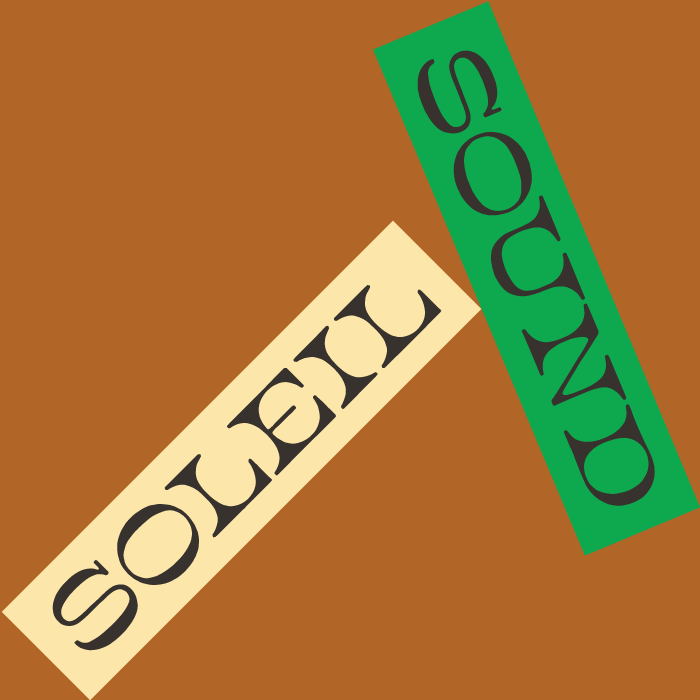 YoursMadly_SoleilSound.png