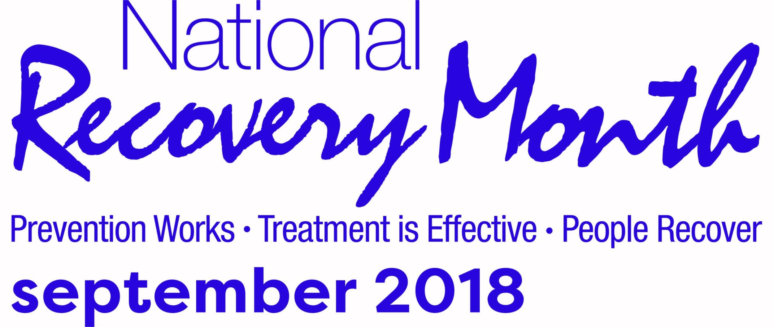 2018-recovery-month-logo.jpg