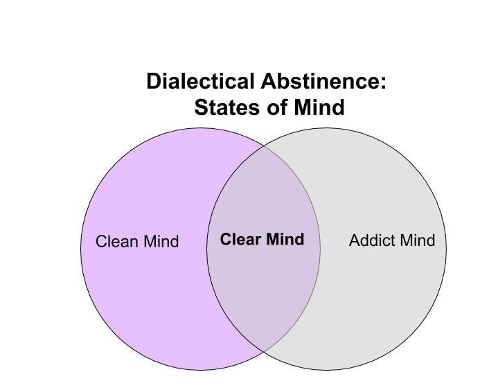 DBT SUD States of Mind (2).jpg