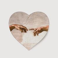 Hand+of+god+heart.jpg