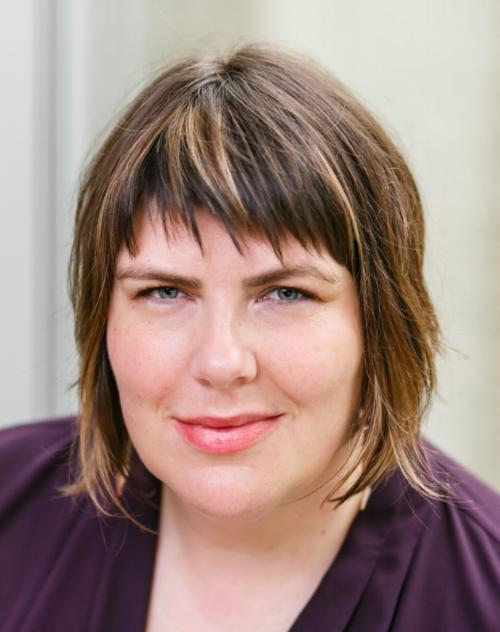 Jen Matheson