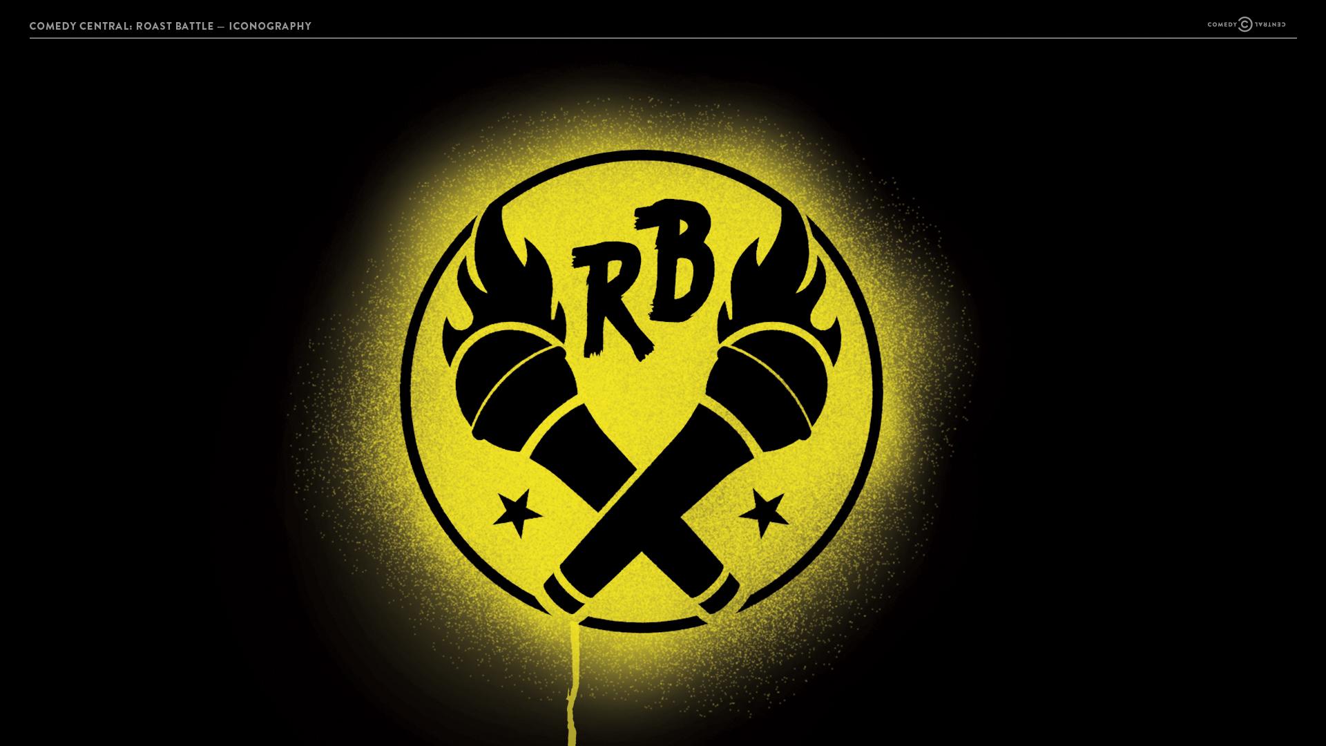 RB_ICONS_Stencils.jpg