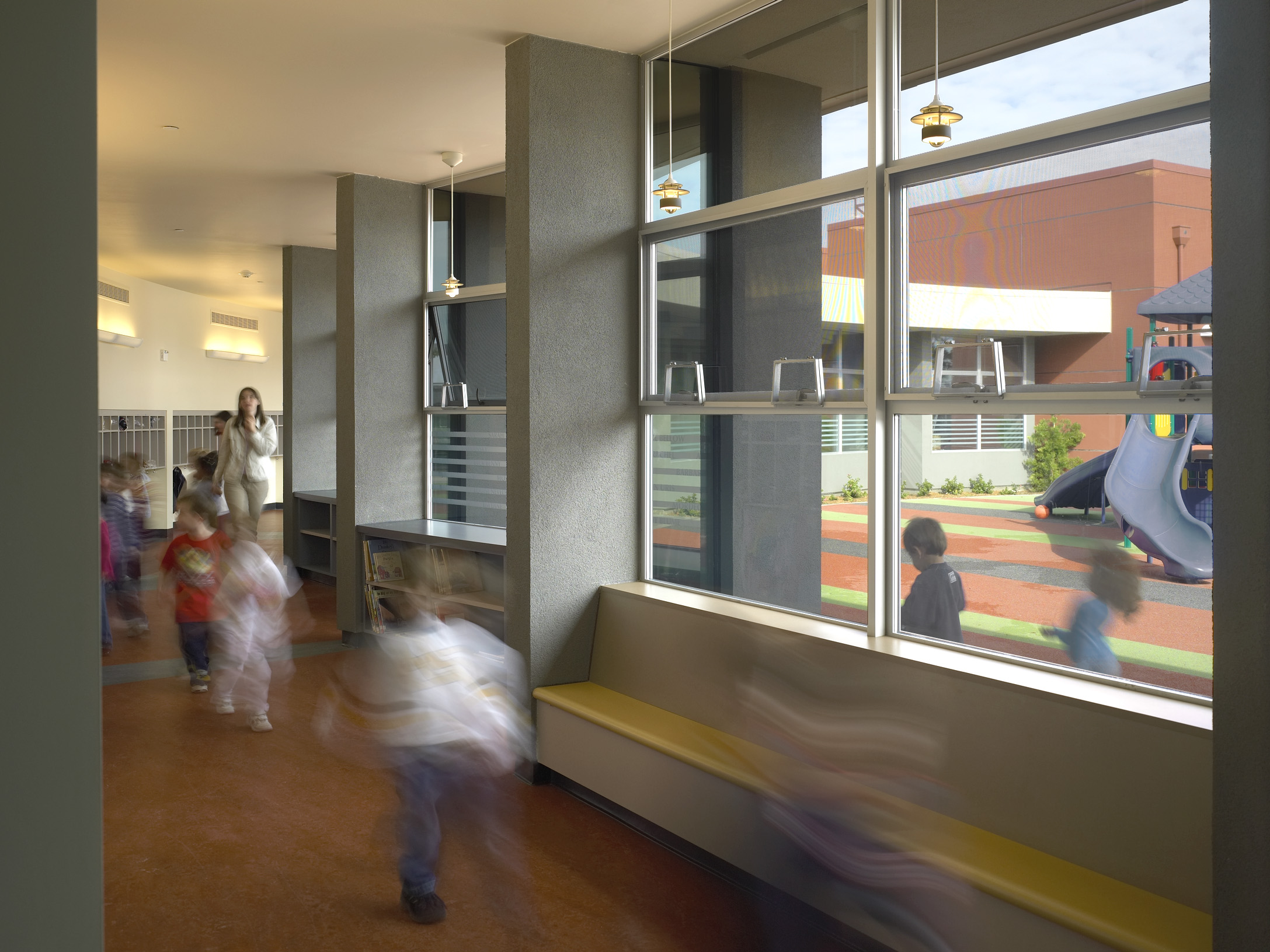 HC2-118best school corridor_good background.jpg