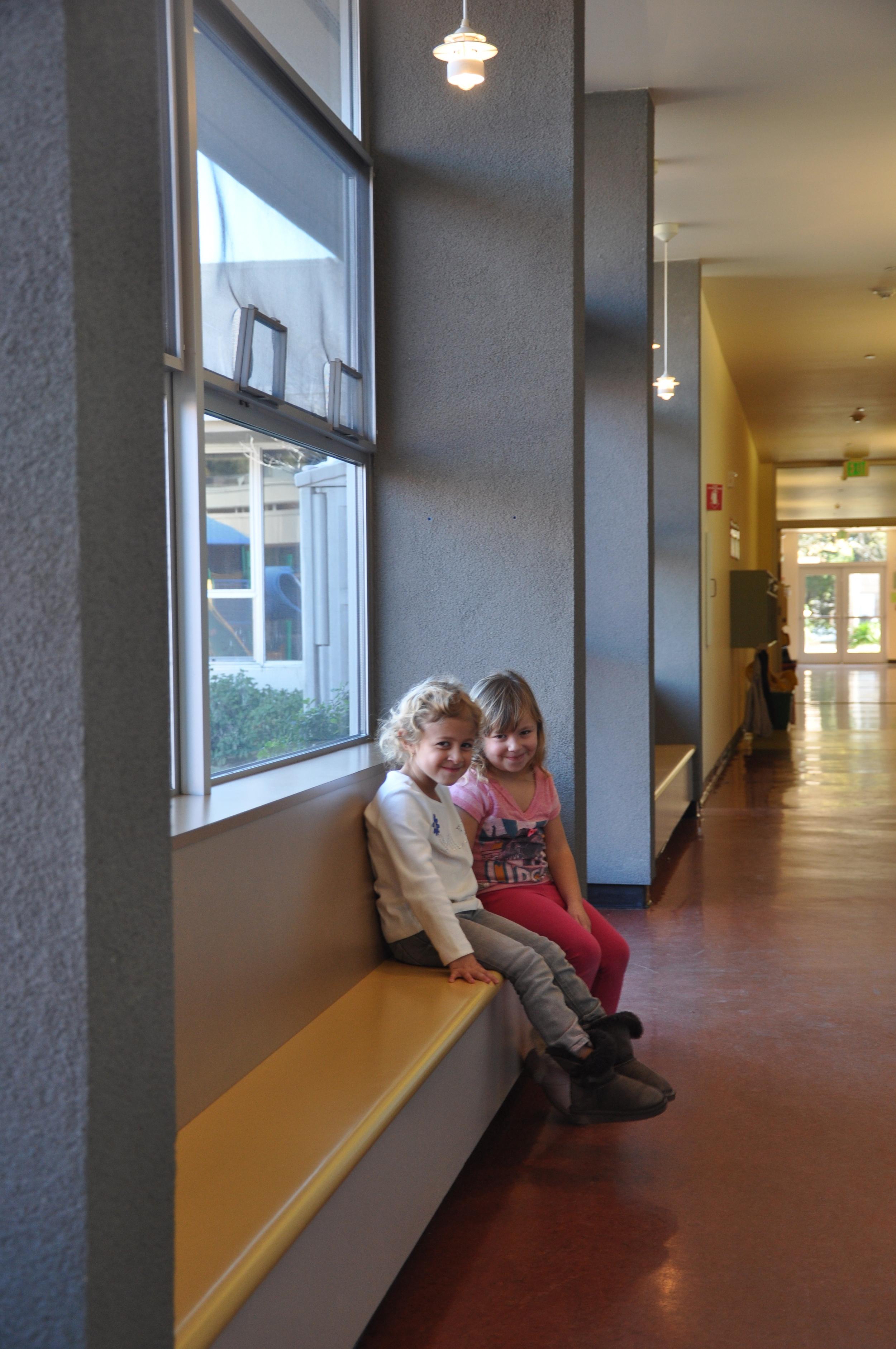 PTS kids in hall.jpg