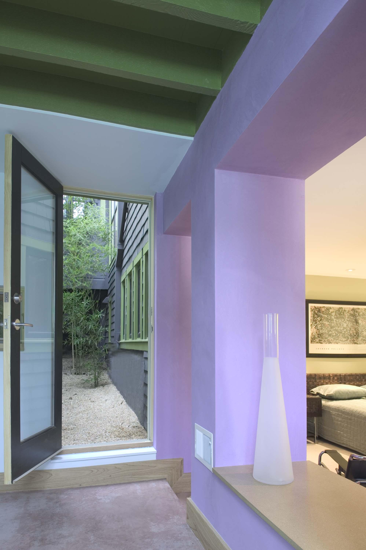 urban house2 07.jpg