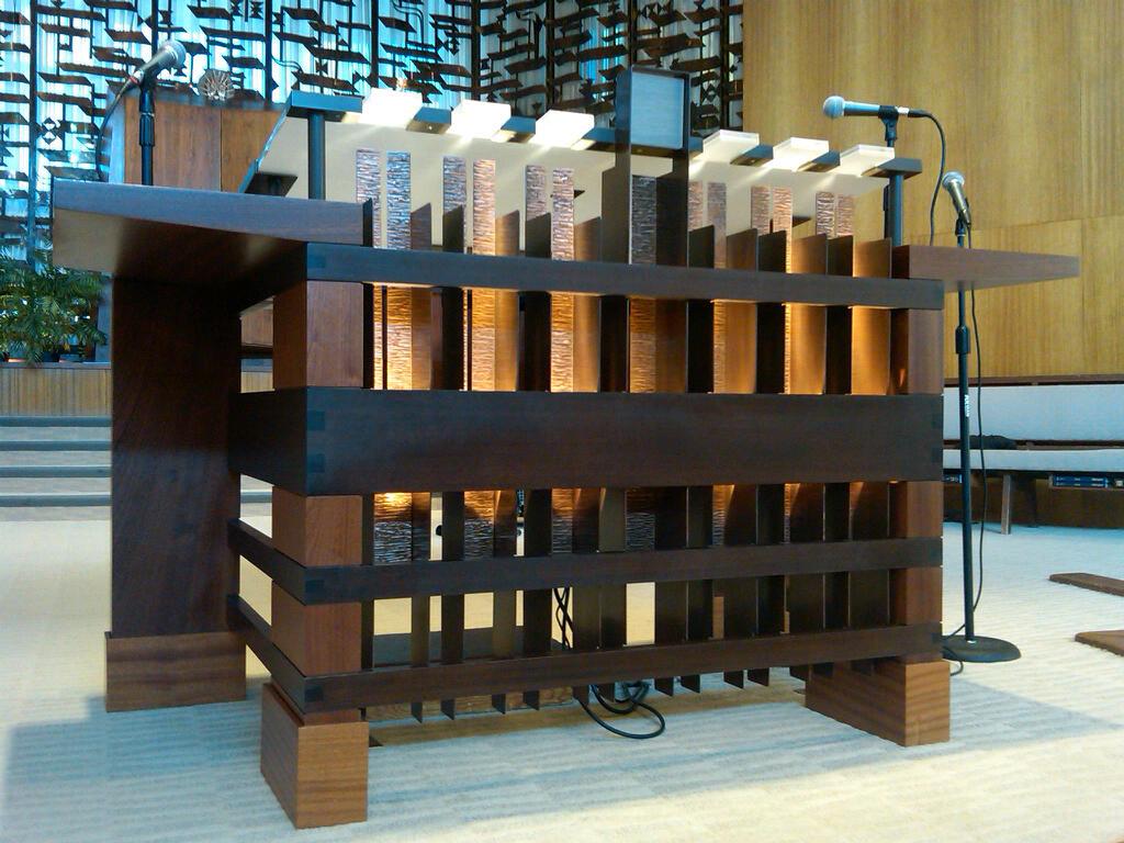 Torah Table.jpg