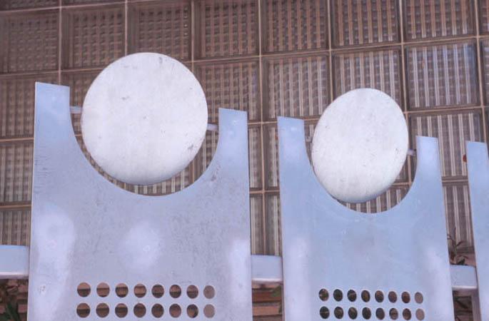 Temple Sherith Israel Gate Detail.jpg