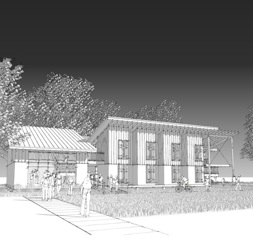 Basin Academy 2.jpg
