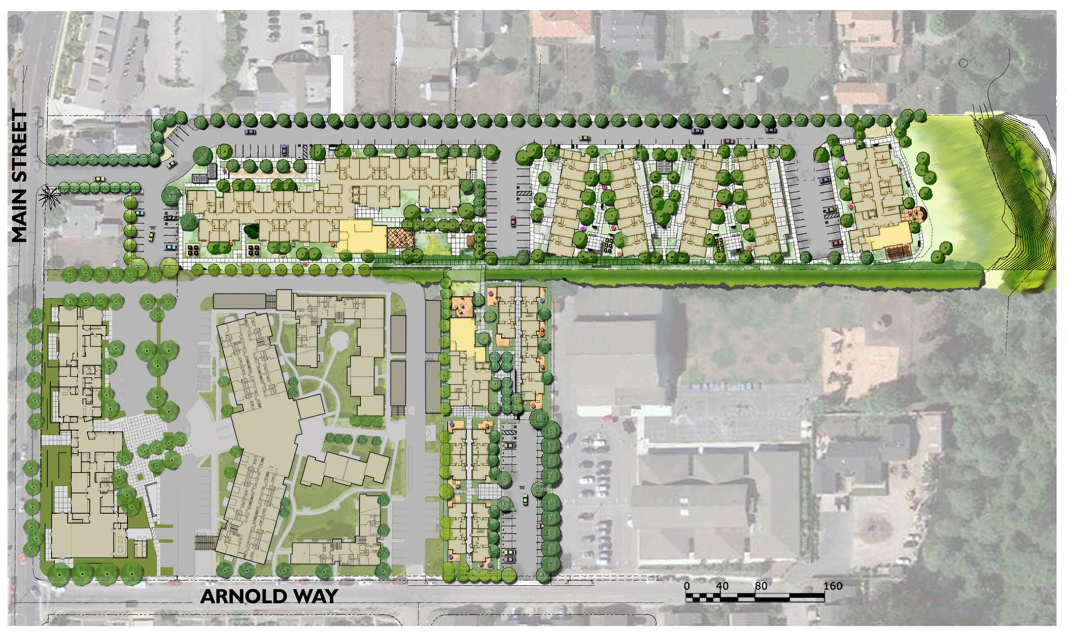 HMB_Senior Campus Plan.jpg