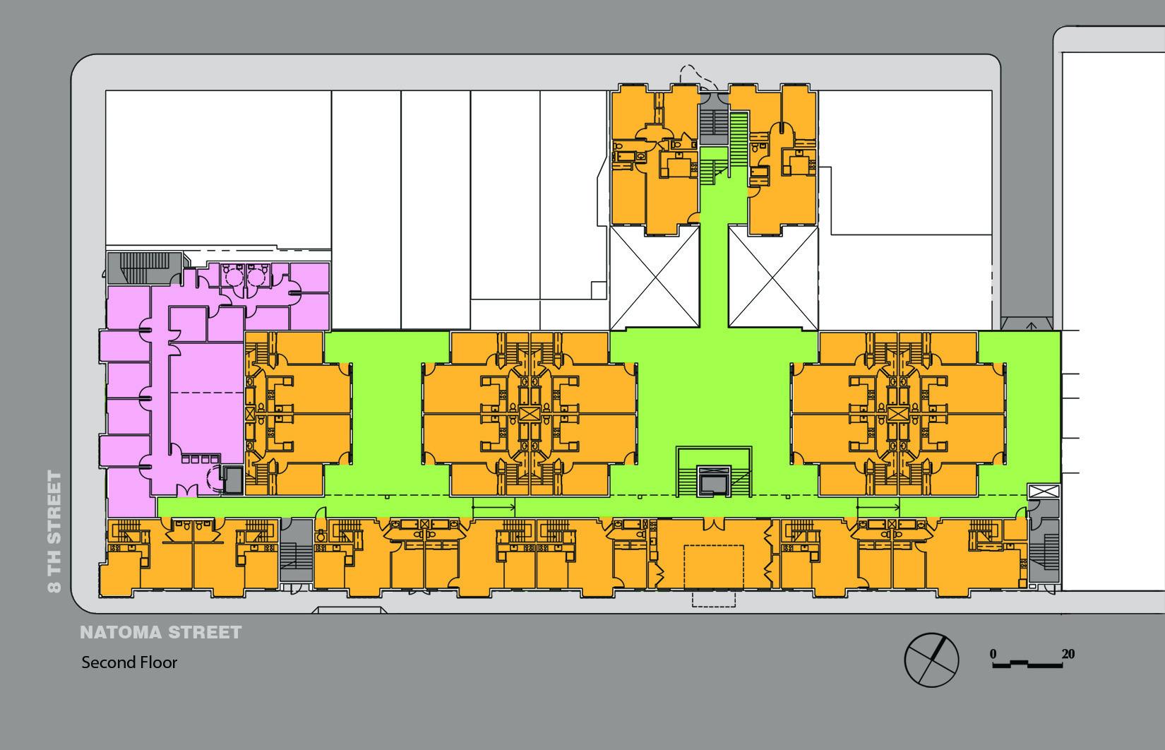 CANON BARCUS_floor 2.jpg