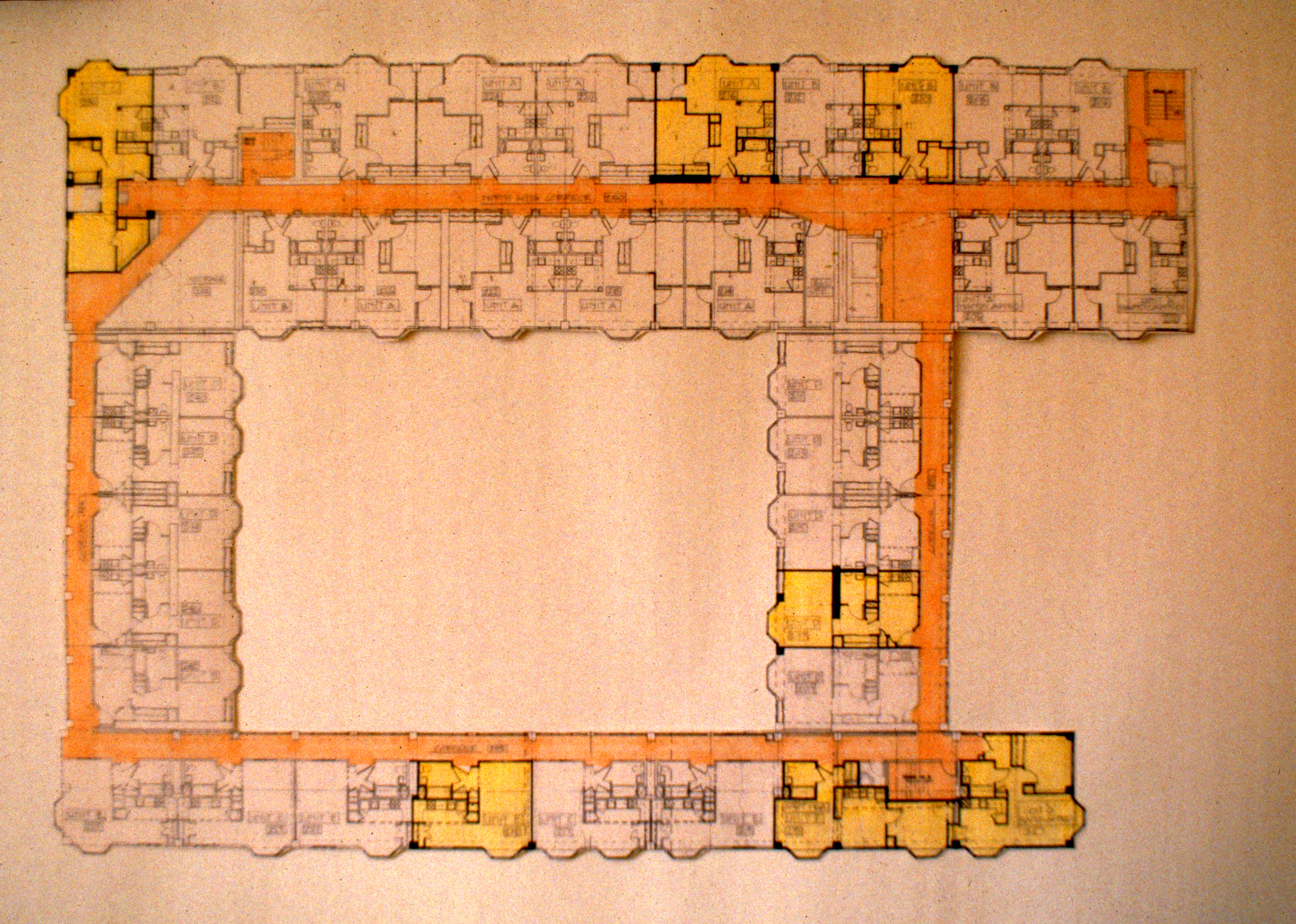 3rd fllor plan.jpg
