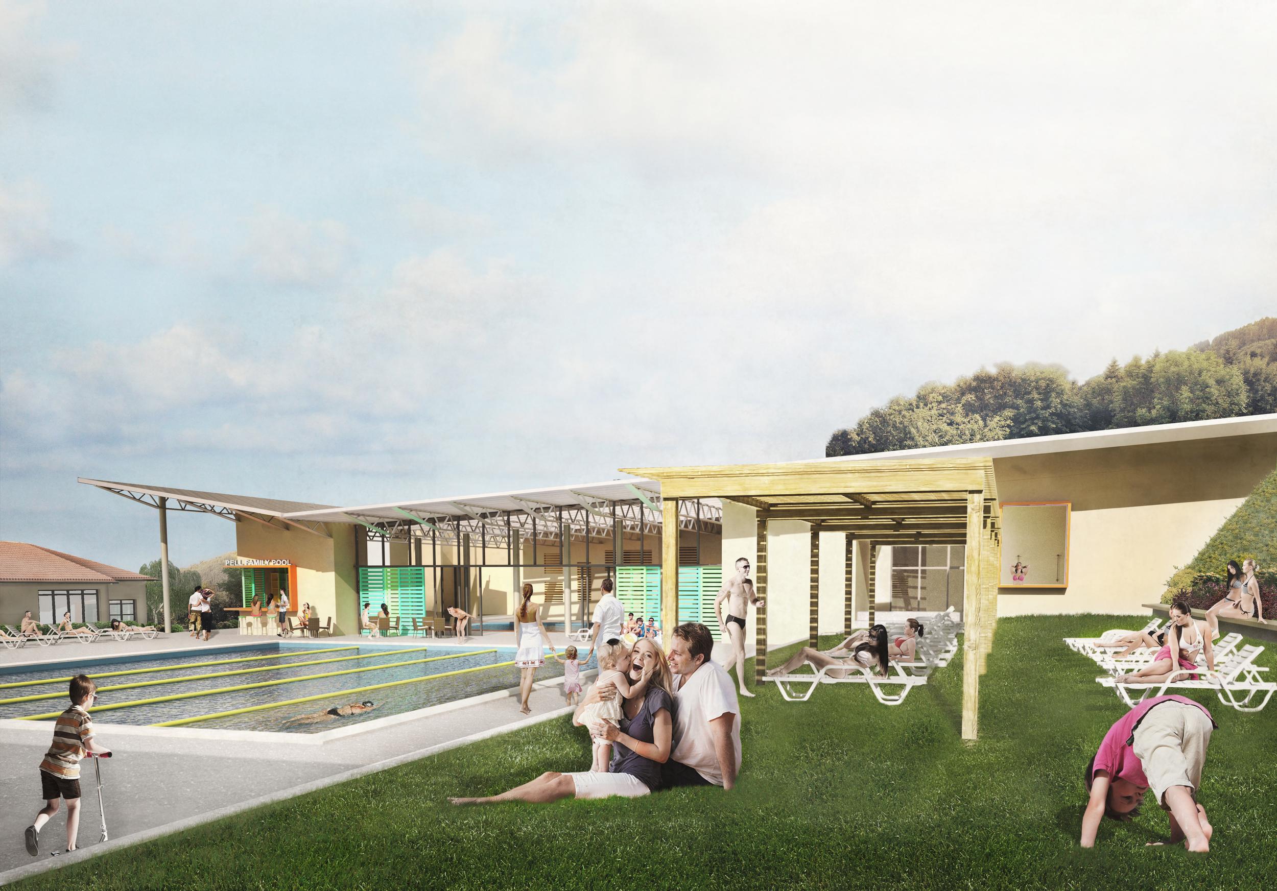 Family Pool Center.jpg