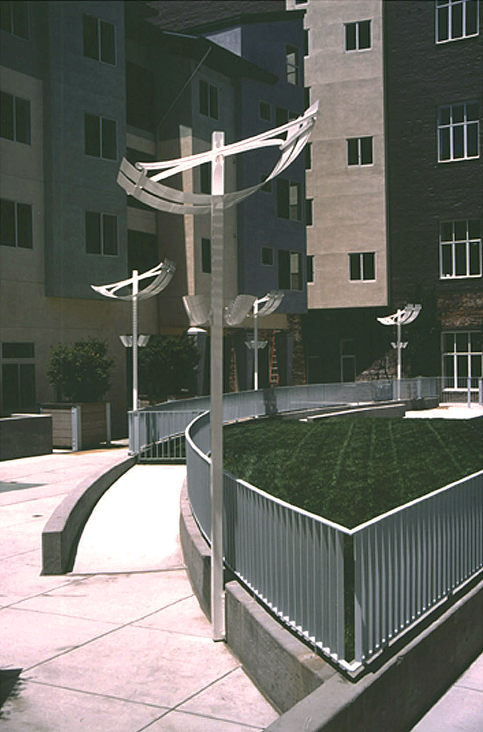 courtyard 2.png