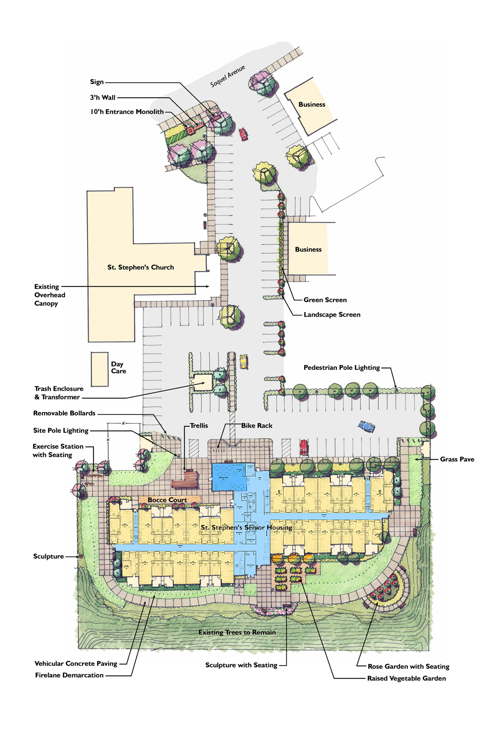 colored site plan 2.jpg