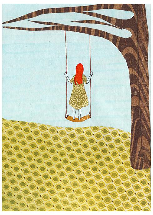 Girl on a Swing.jpg