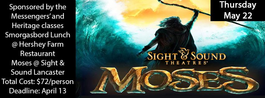 Moses Banner.jpg