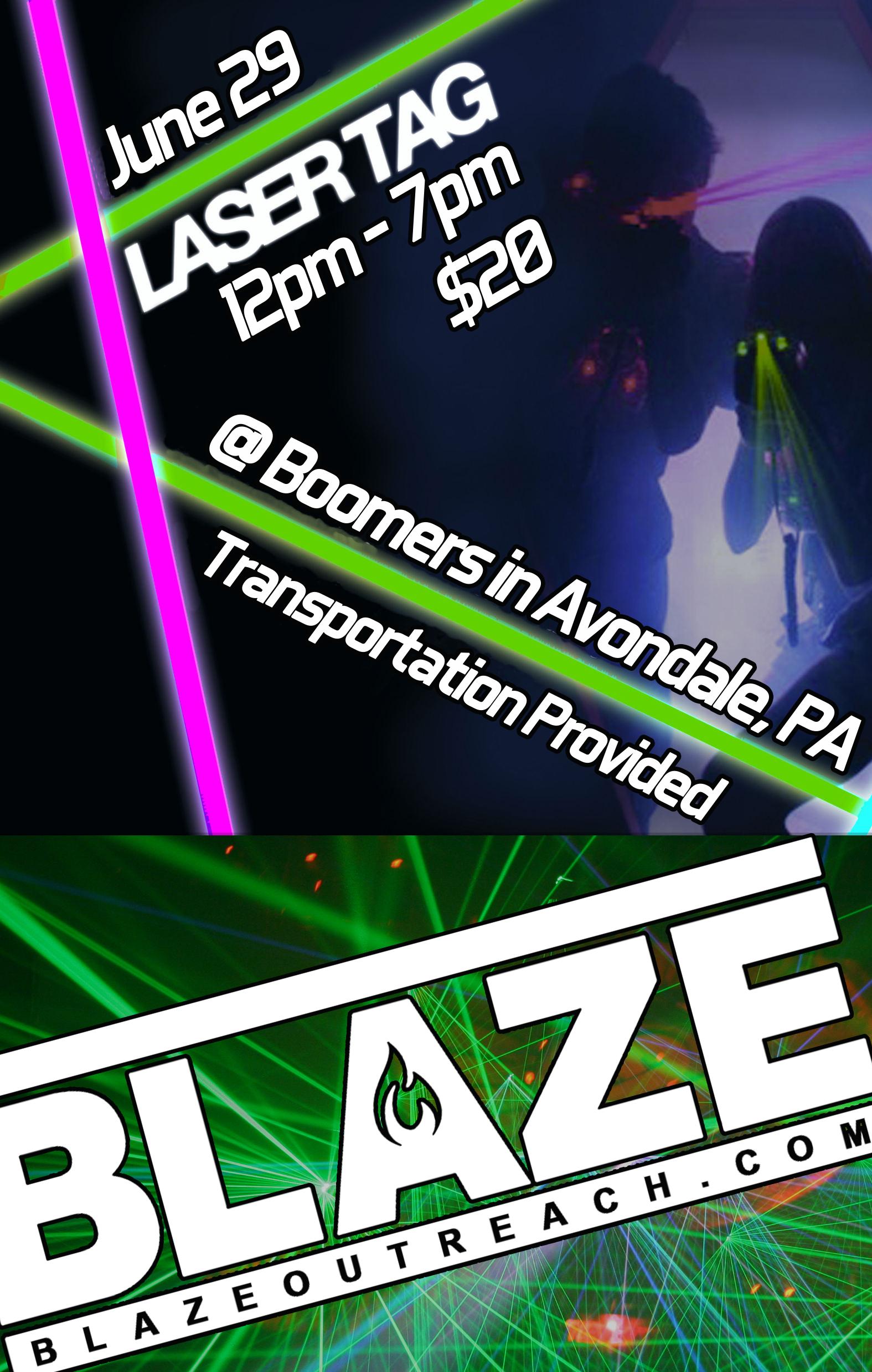 Laser Tag Flyer.jpg