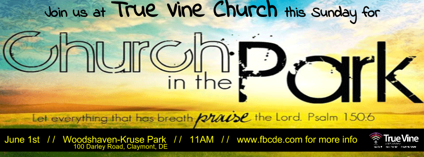 Church in the Park %283%29.png