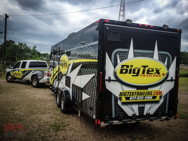 BIG TEX TRAILER 1.jpg