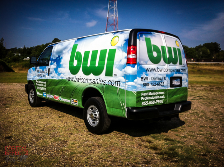 BWI Van Wrap 2.jpg