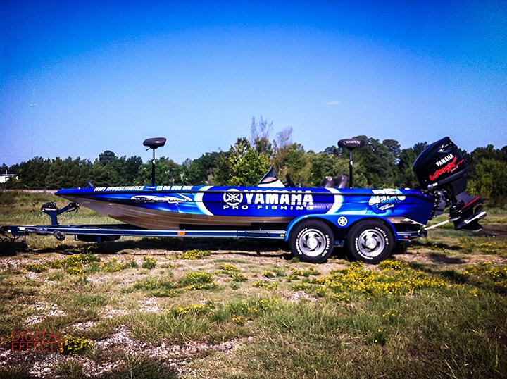 Yamaha bass boat 2.jpg