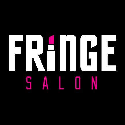 fringe salon logo.jpg
