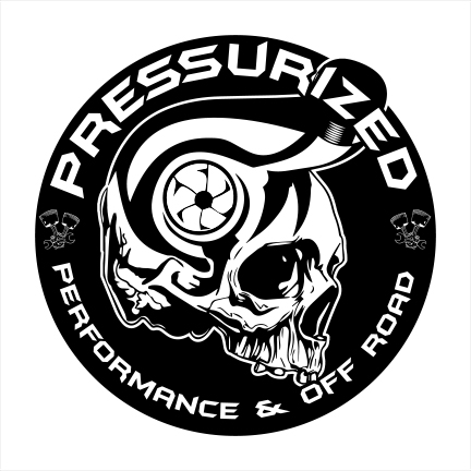 pressurized performance and off road logo.jpg