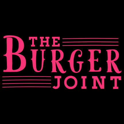 the burger joint logo.jpg
