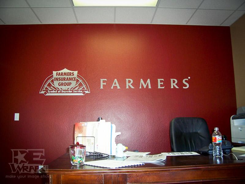 FARMERS 2.jpg