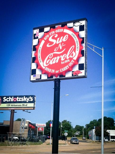 SUE & CAROL SIGN.jpg