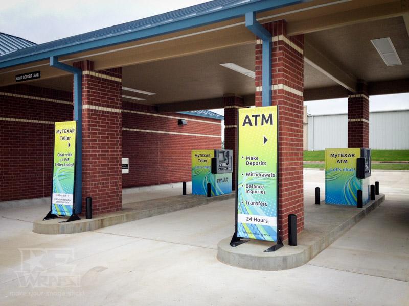 TEXAR BANNER & ATM 2.jpg