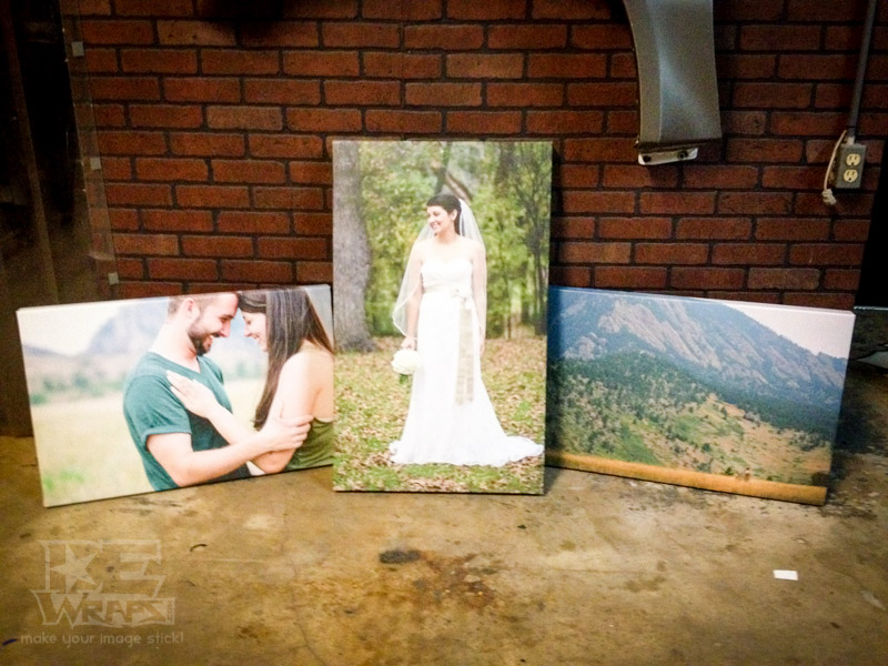 WEDDING CANVAS.jpg