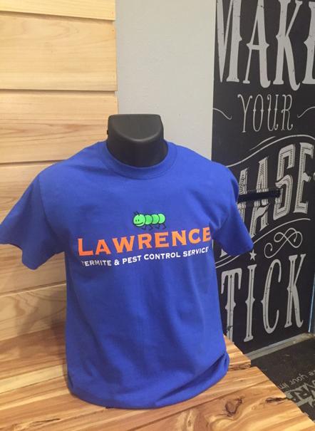 LAWRENCE TSHIRTS.jpg