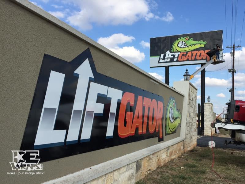 LIFT GATOR SIGNS.jpg