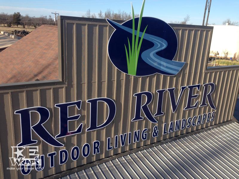 RED RIVER LANDSCAPE STORE LETTERING 1.jpg
