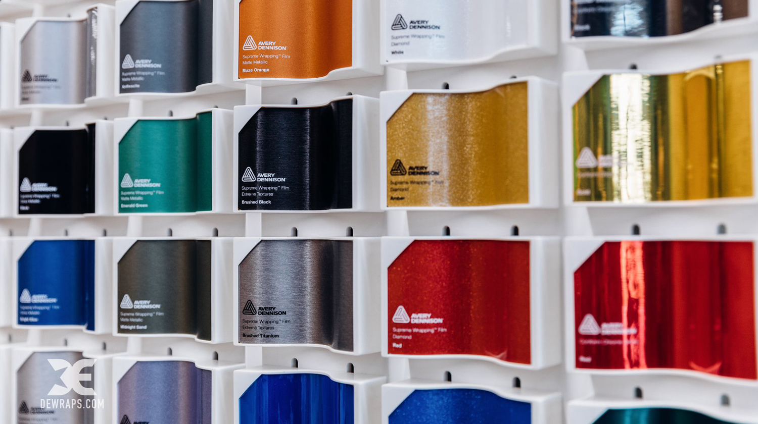 AVERY DENNISON WRAP COLOR CHANGE DISPLAY.jpg