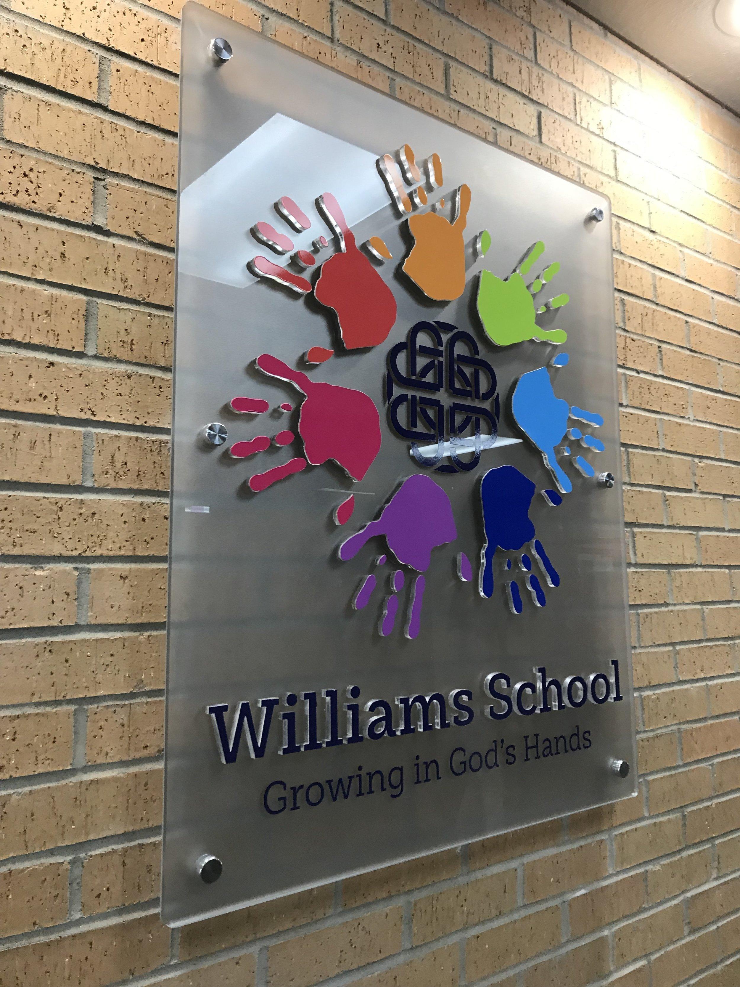 williams school 1.jpg