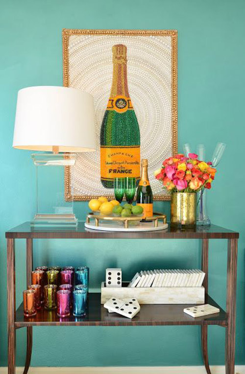 Veuve-Table.jpg