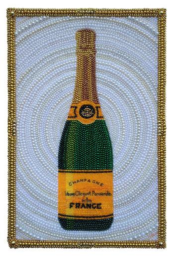 Rob-Corley-Champagne-350.jpg