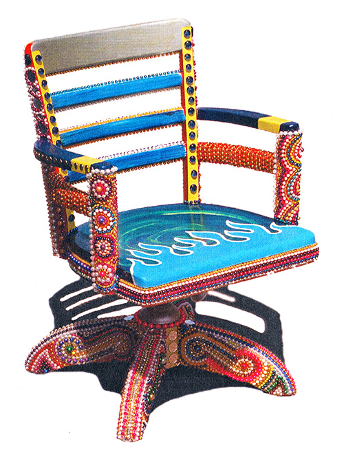 rob-corley-beaded-chair.jpg